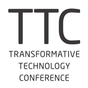 Transformative Technology Conference